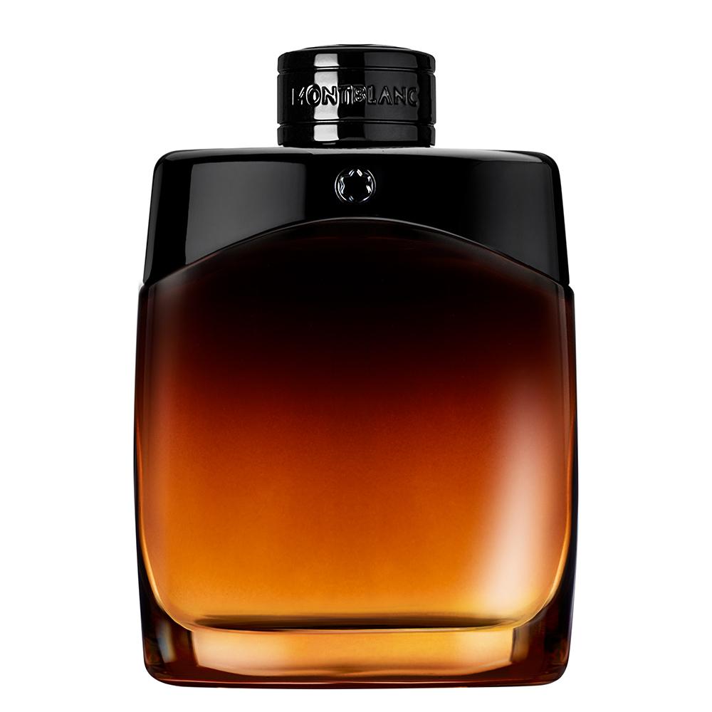 Eau de Parfum Legend Night - MONTBLANC