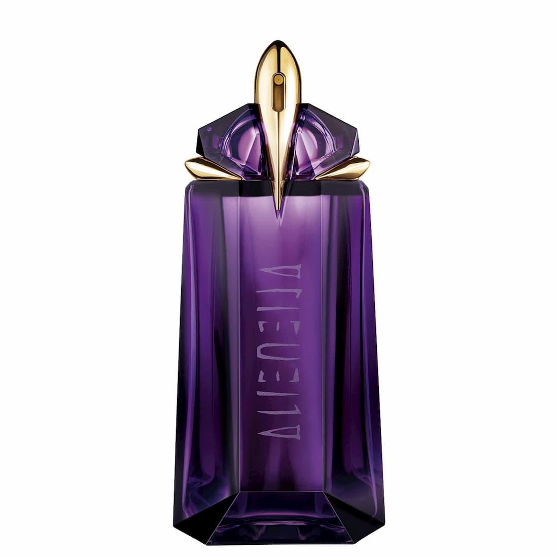 Alien Eau de Parfum - MUGLER
