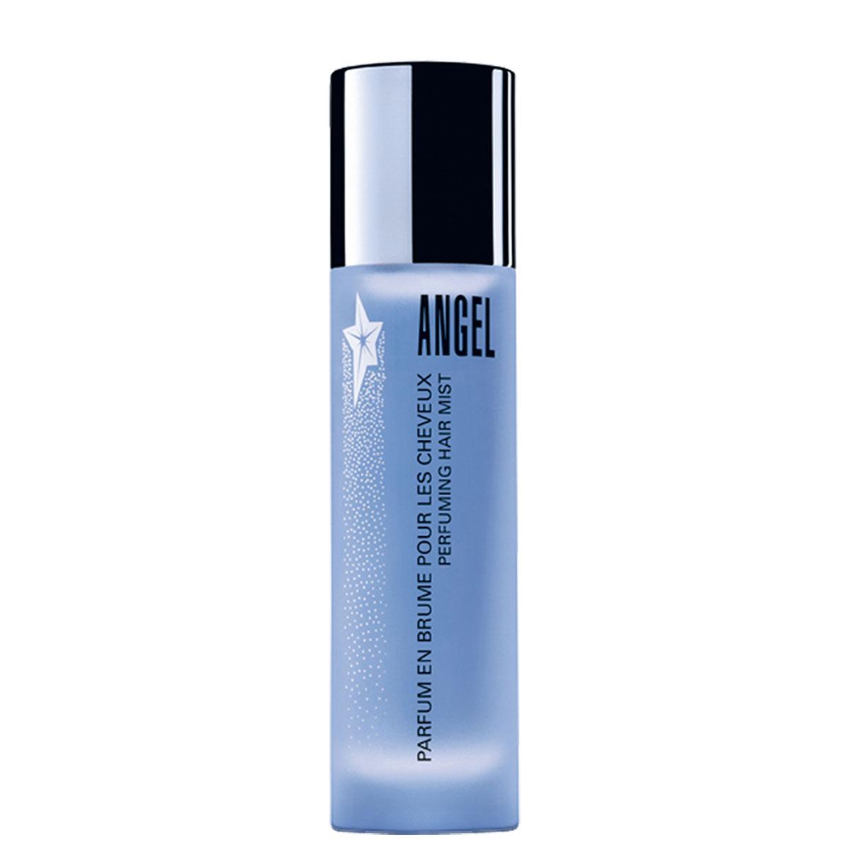 MUGLER - Angel - Parfum en brume pour les cheveux 30 ml