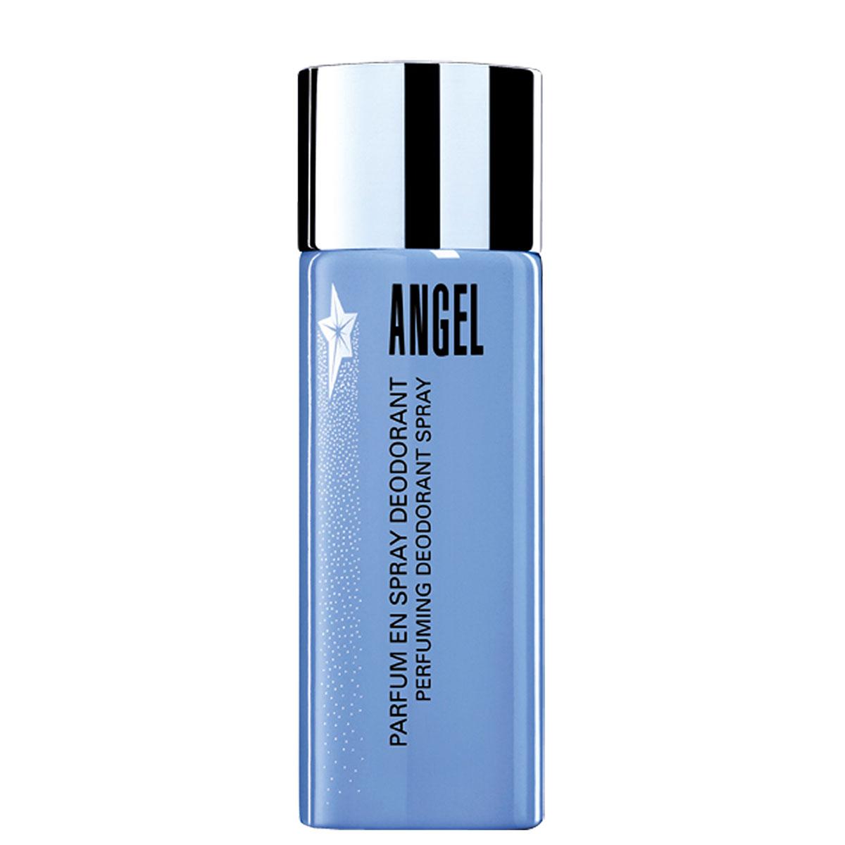 Déodorant Spray Angel - MUGLER