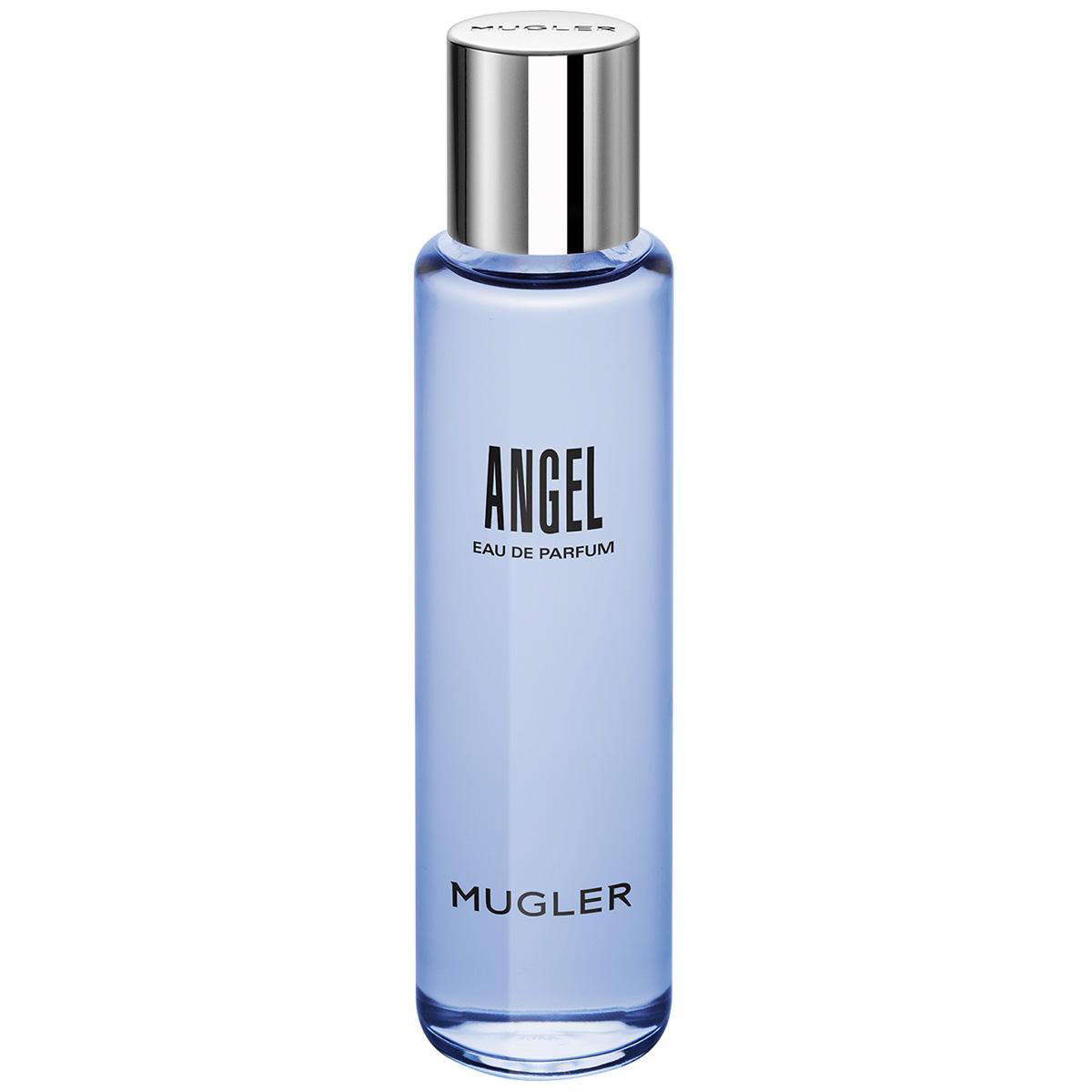 Angel Eau de Parfum Flacon Source - MUGLER