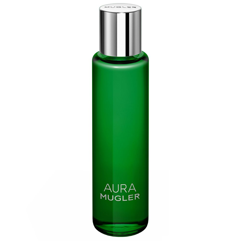 Aura Eau de Parfum Recharge - MUGLER