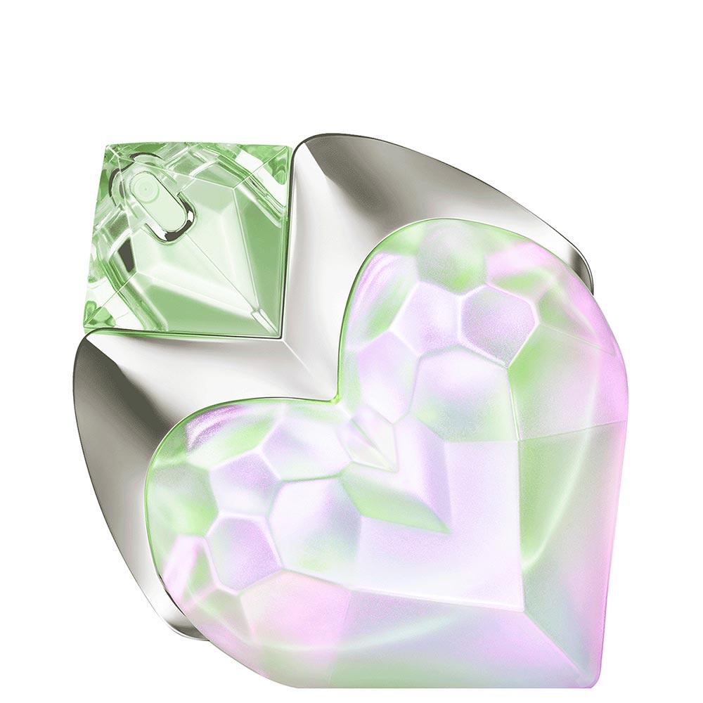 Aura Eau de Parfum Sensuelle - MUGLER