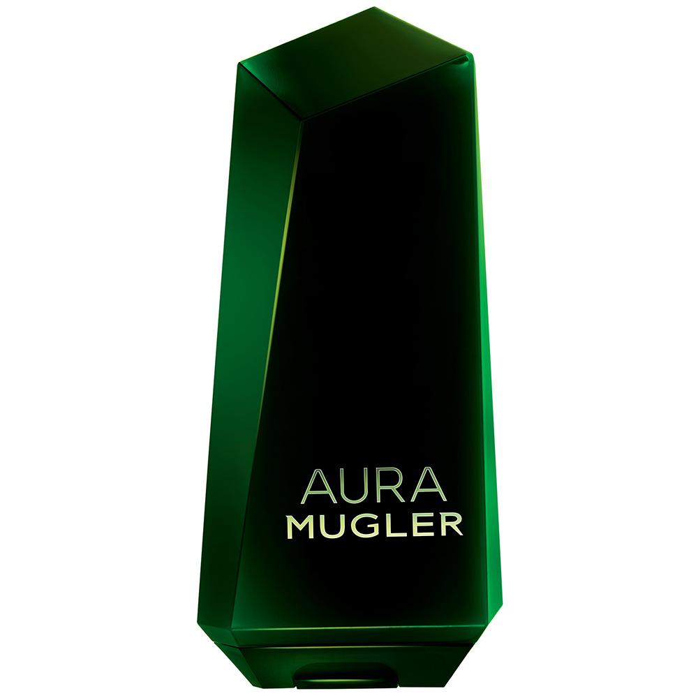 Gel douche Aura - MUGLER