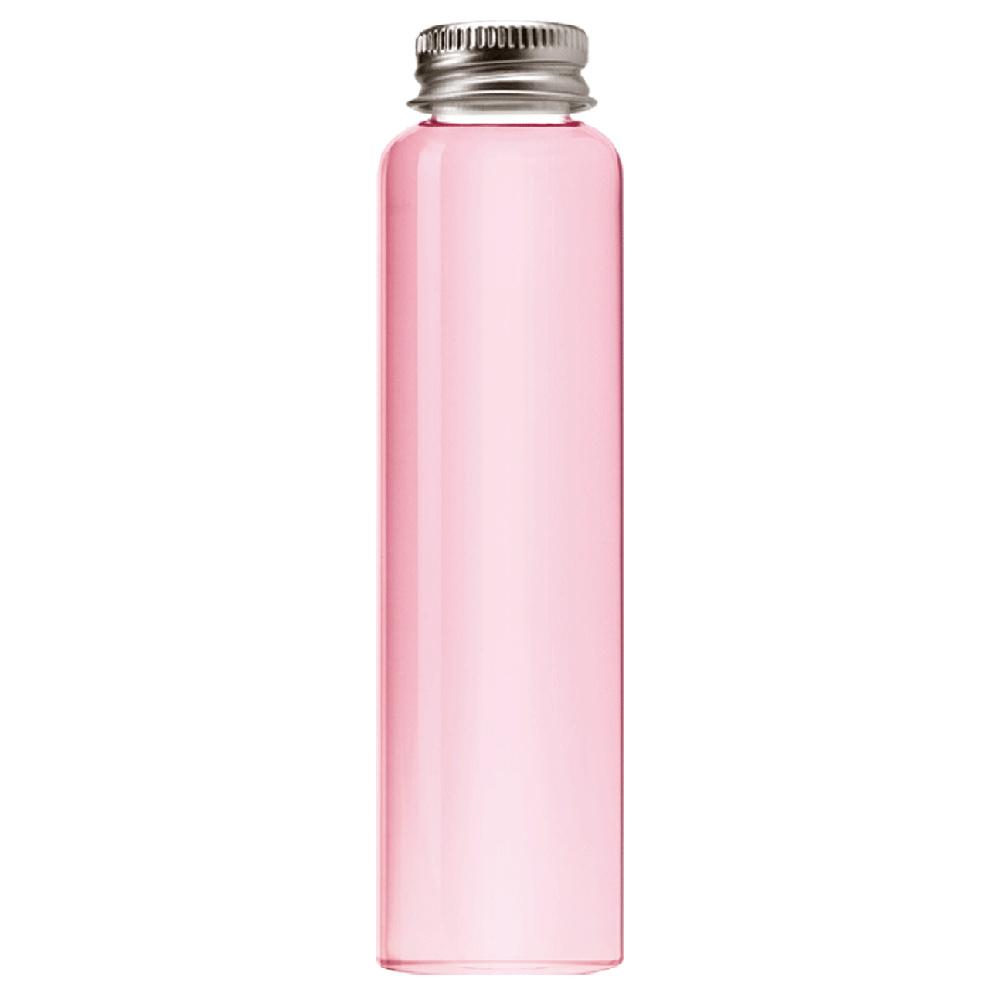 Womanity Eau de Parfum Flacon Recharge - MUGLER
