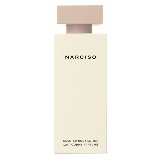Lait corps Narciso - NARCISO RODRIGUEZ