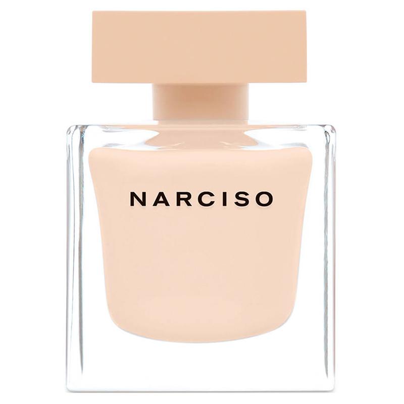 Eau de Parfum Narciso Poudrée - NARCISO RODRIGUEZ