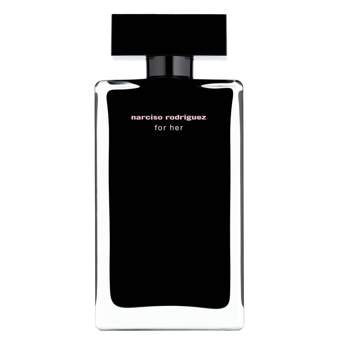 Eau de Toilette For Her - NARCISO RODRIGUEZ