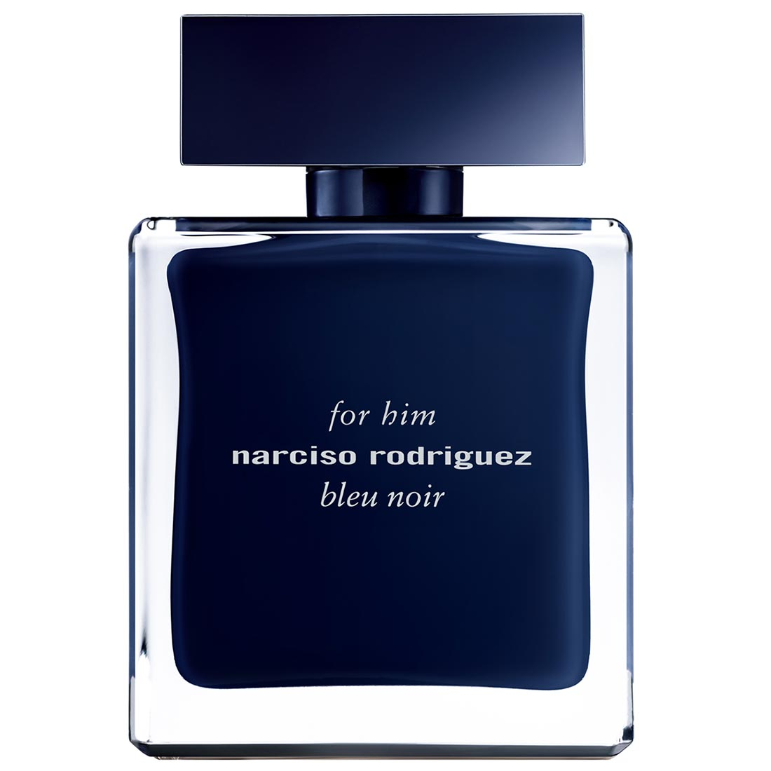Eau de toilette For Him Bleu Noir - NARCISO RODRIGUEZ