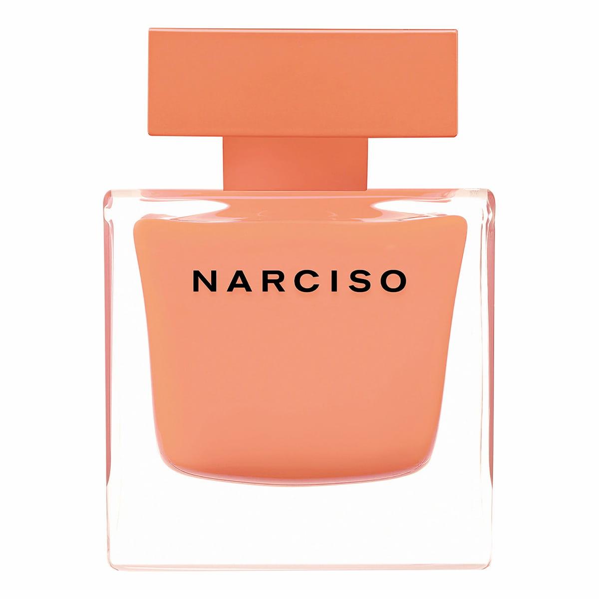 Narciso Ambrée Eau de Parfum - NARCISO RODRIGUEZ