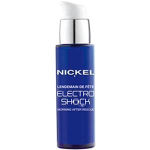 Nickel - Lendemain de Fête - Electro Shock Concentré Anti-fatigue 30 ml