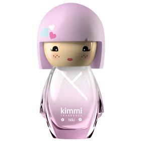 Kimmi - Niki - Eau de Toiltette Vaporisateur 50 ml