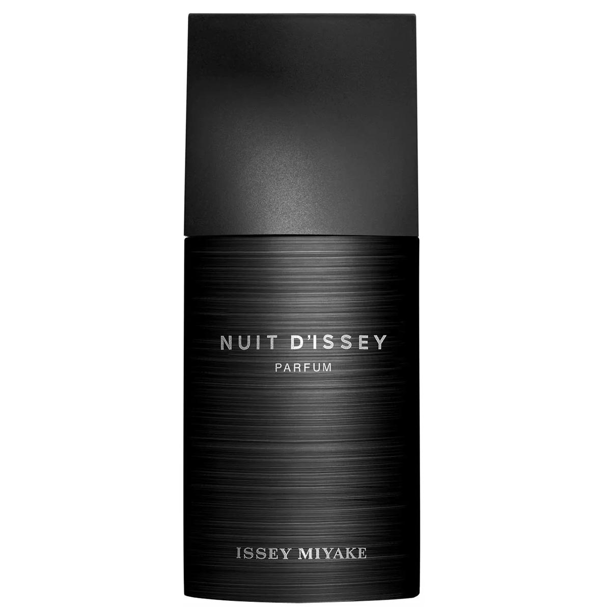 Eau de Parfum Nuit d'Issey - Homme - ISSEY MIYAKE