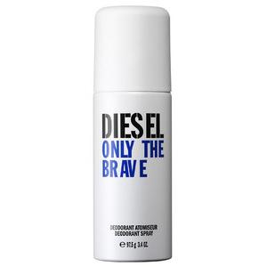 Diesel - Only the Brave - Déodorant Vaporisateur 150 ml