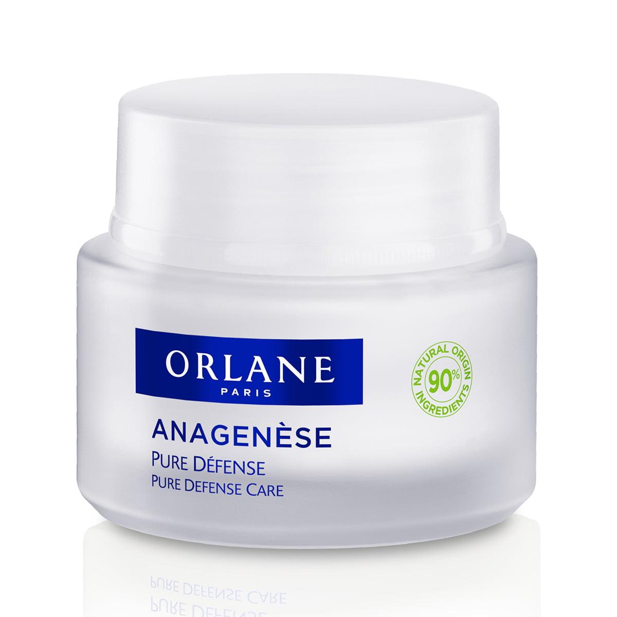 Orlane Anagenèse Pure Défense