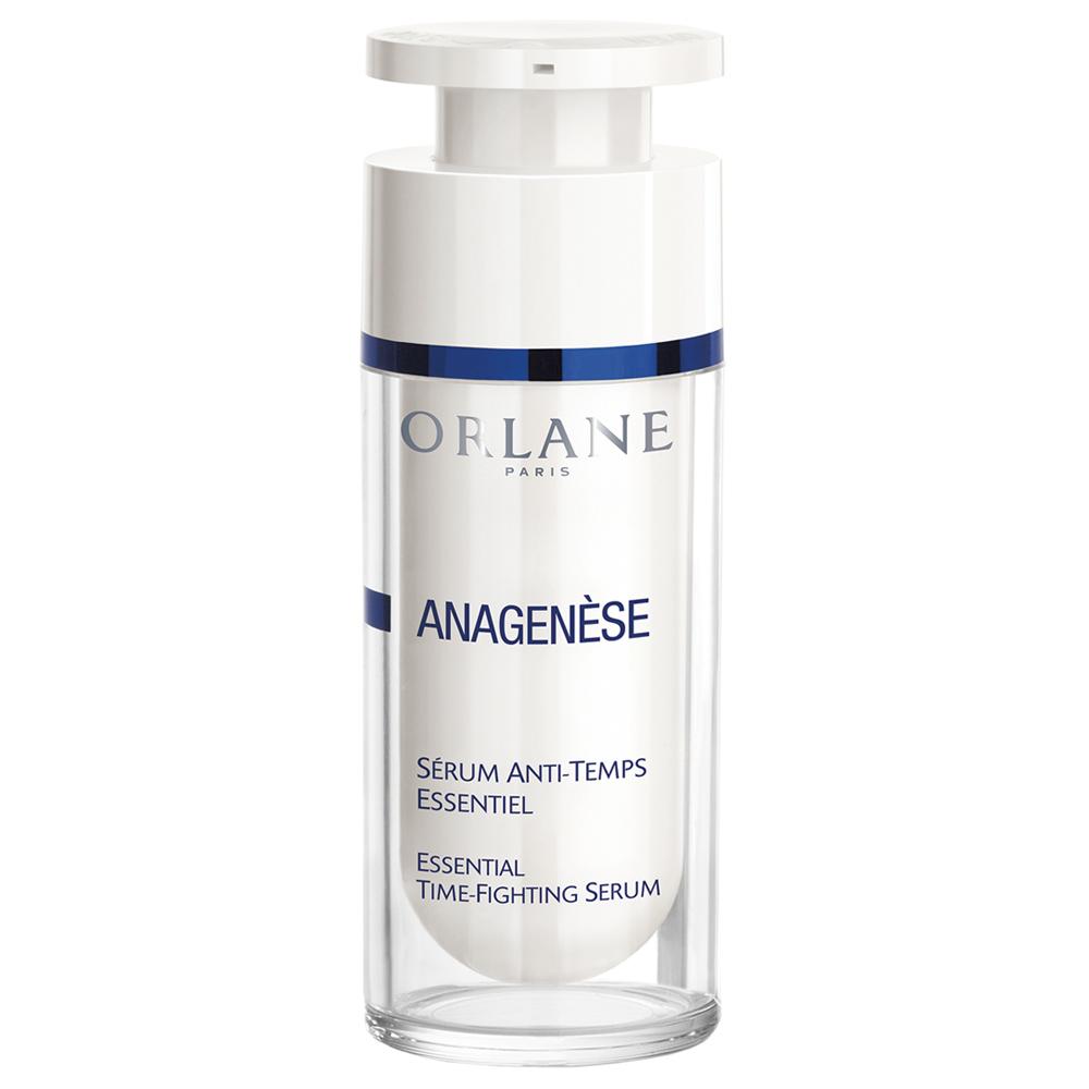 Orlane - Anagenèse - Sérum Anti-temps Essentiel 30 ml