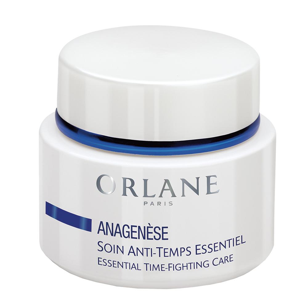 Orlane - Anagenèse - Soin Anti-temps Essentiel 50 ml