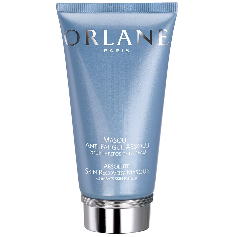 Orlane - Masque Anti-Fatigue Absolu - Tube 75 ml
