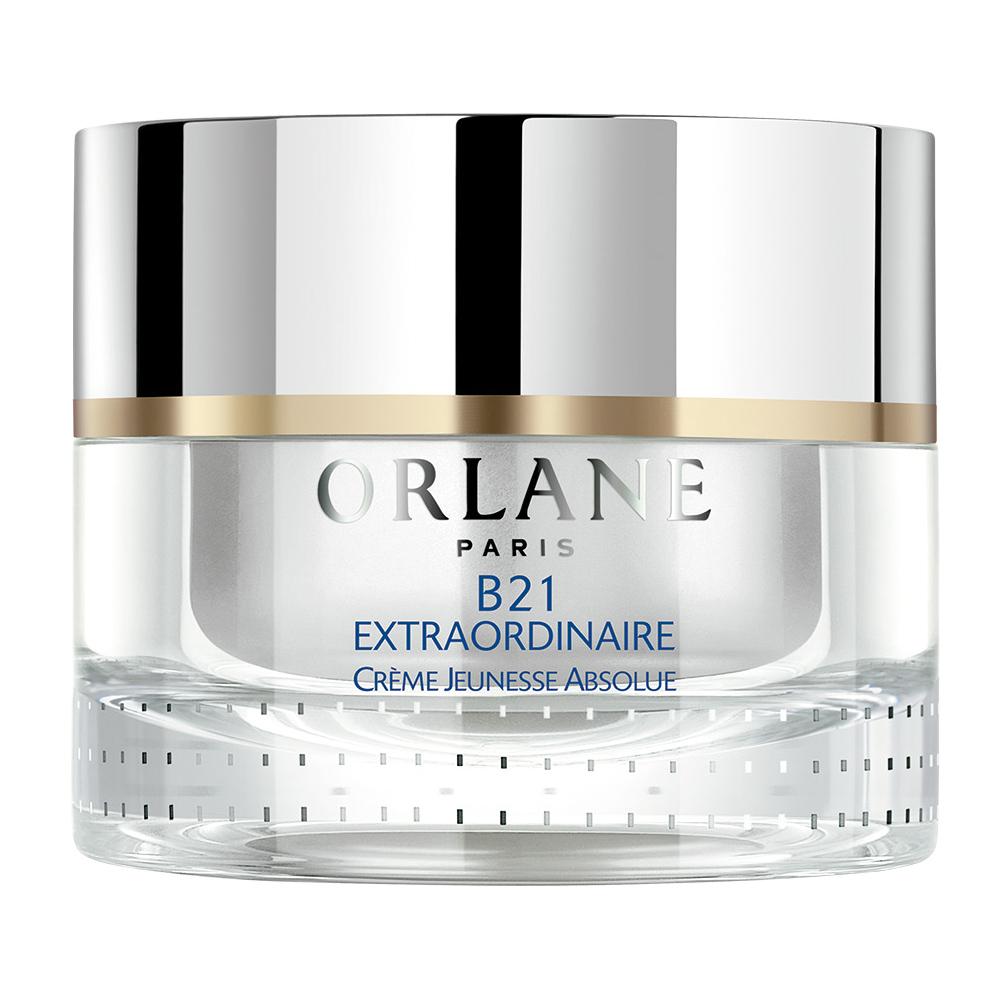 Orlane - B21 Extraordinaire - Crème Jeunesse Absolue 50 ml