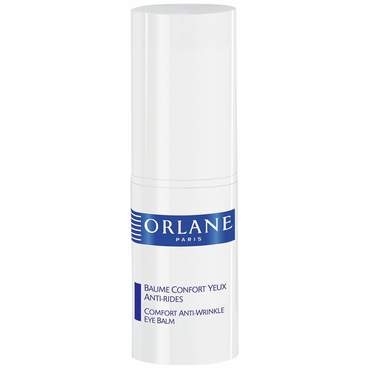 Baume Confort Yeux anti-rides - ORLANE