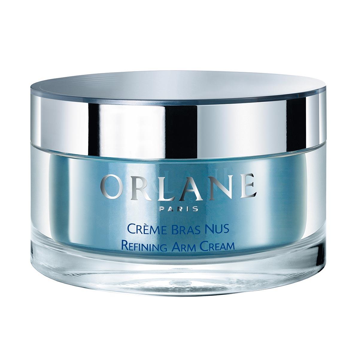 Orlane - Crème bras nus - Pot 200 ml