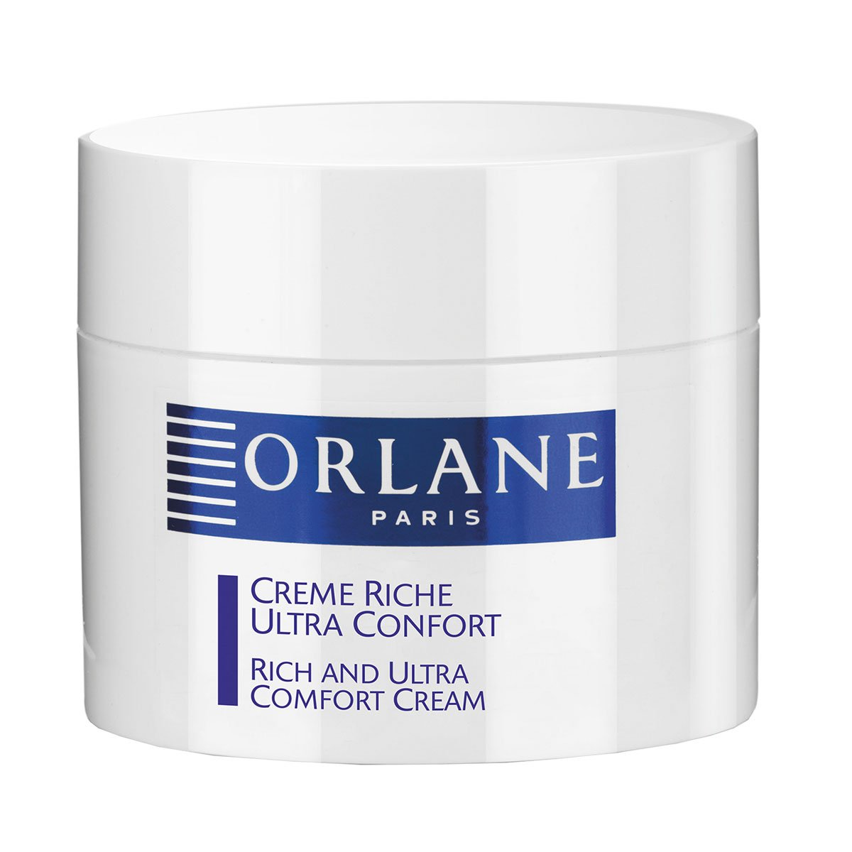 Crème Riche Ultra Confort - Orlane