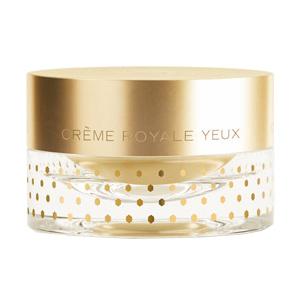 Orlane - Crème Royale Yeux - Pot 15 ml