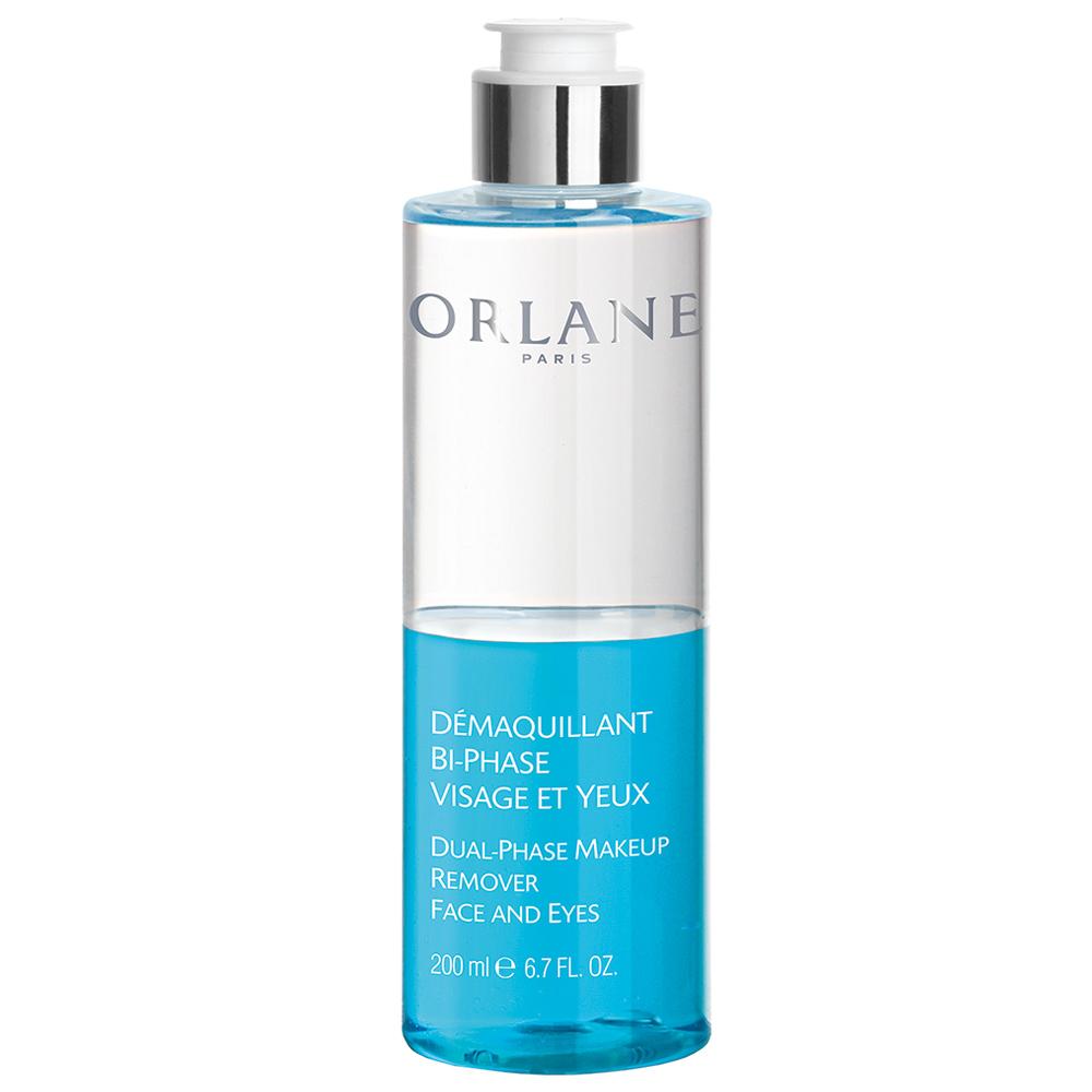 Orlane - Démaquillant Bi-Phase Visage et Yeux - 200 ml