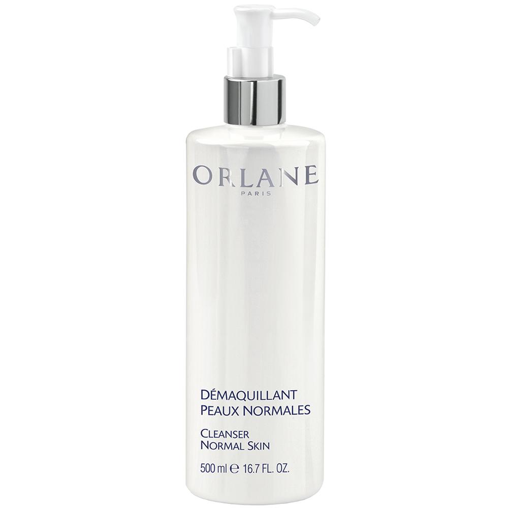 Orlane - Démaquillant Peaux Normales - 400 ml