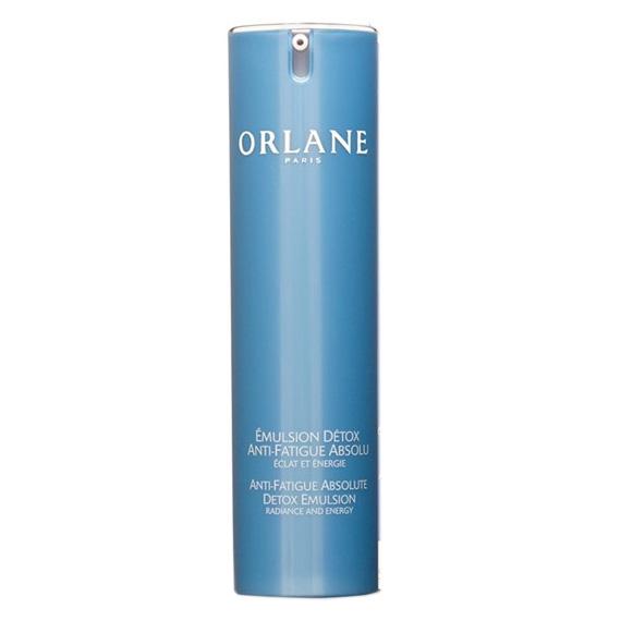 Orlane - Emulsion Détox Anti-Fatigue Absolu - 50 ml