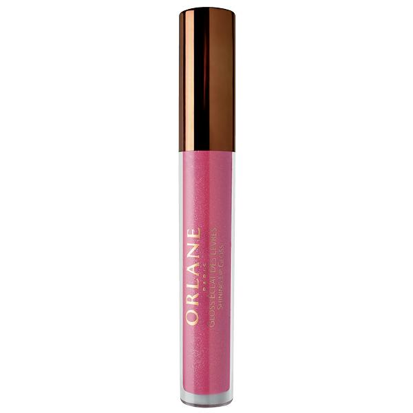 Orlane - Gloss Eclat des Lèvres