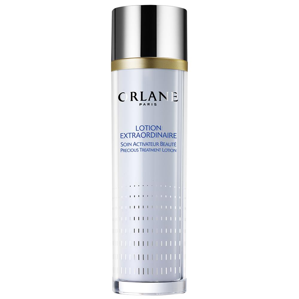 Orlane - B21 Extraordinaire - Lotion Extraordinaire 130 ml