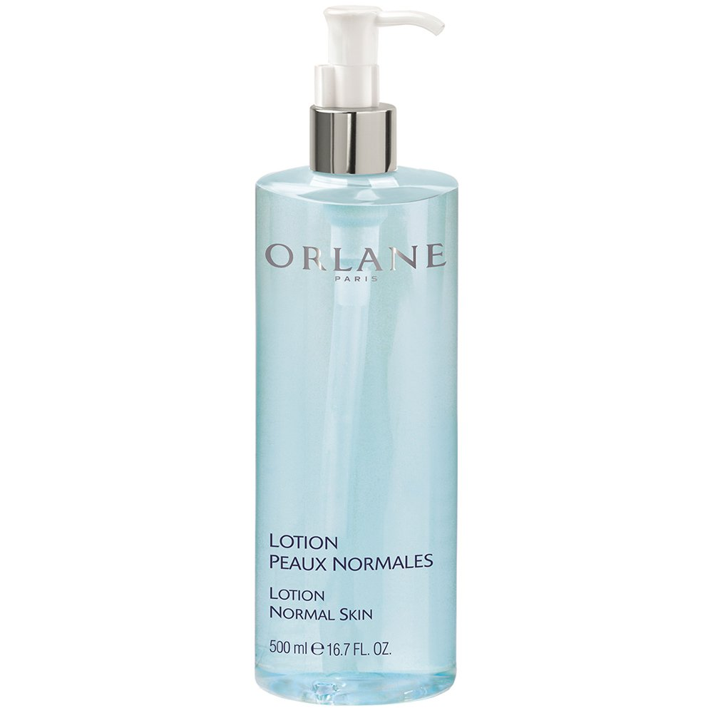 Orlane - Lotion Peaux Normales - 400 ml
