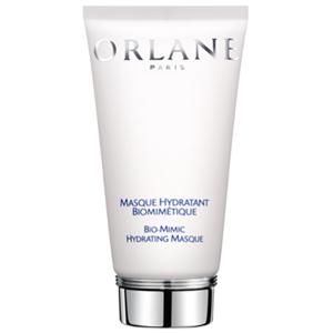 Orlane - Masque Hydratant Biomimétique - Tube 75 ml