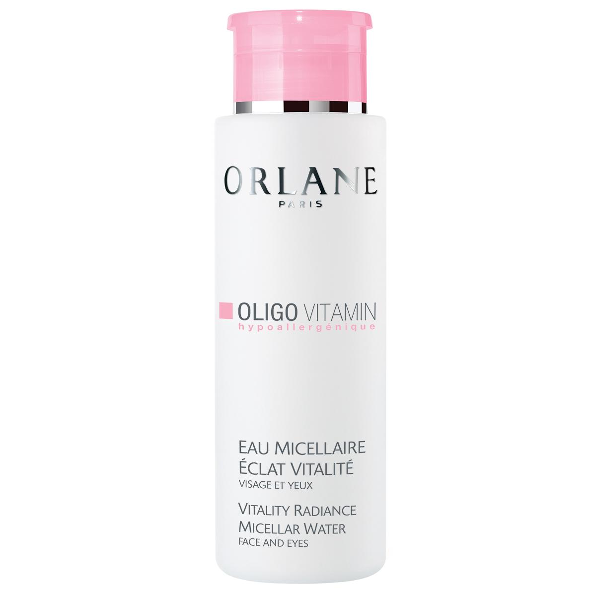 Orlane - Oligo Vitamin - Eau Micellaire