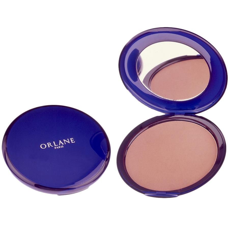 Orlane - Poudre Compacte Bronzante