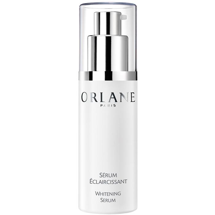 Orlane - Soin de Blanc - Sérum Eclaircissant 30 ml