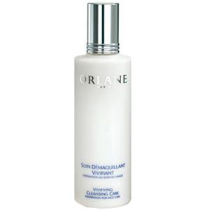 Orlane - Soin Démaquillant Vivifiant - Flacon 250 ml