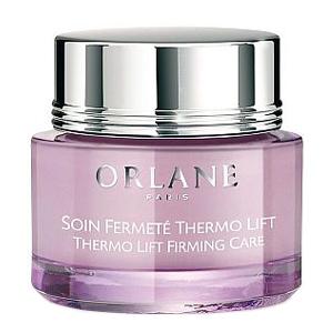 Orlane - Soin Fermeté Thermolift - Pot 50 ml