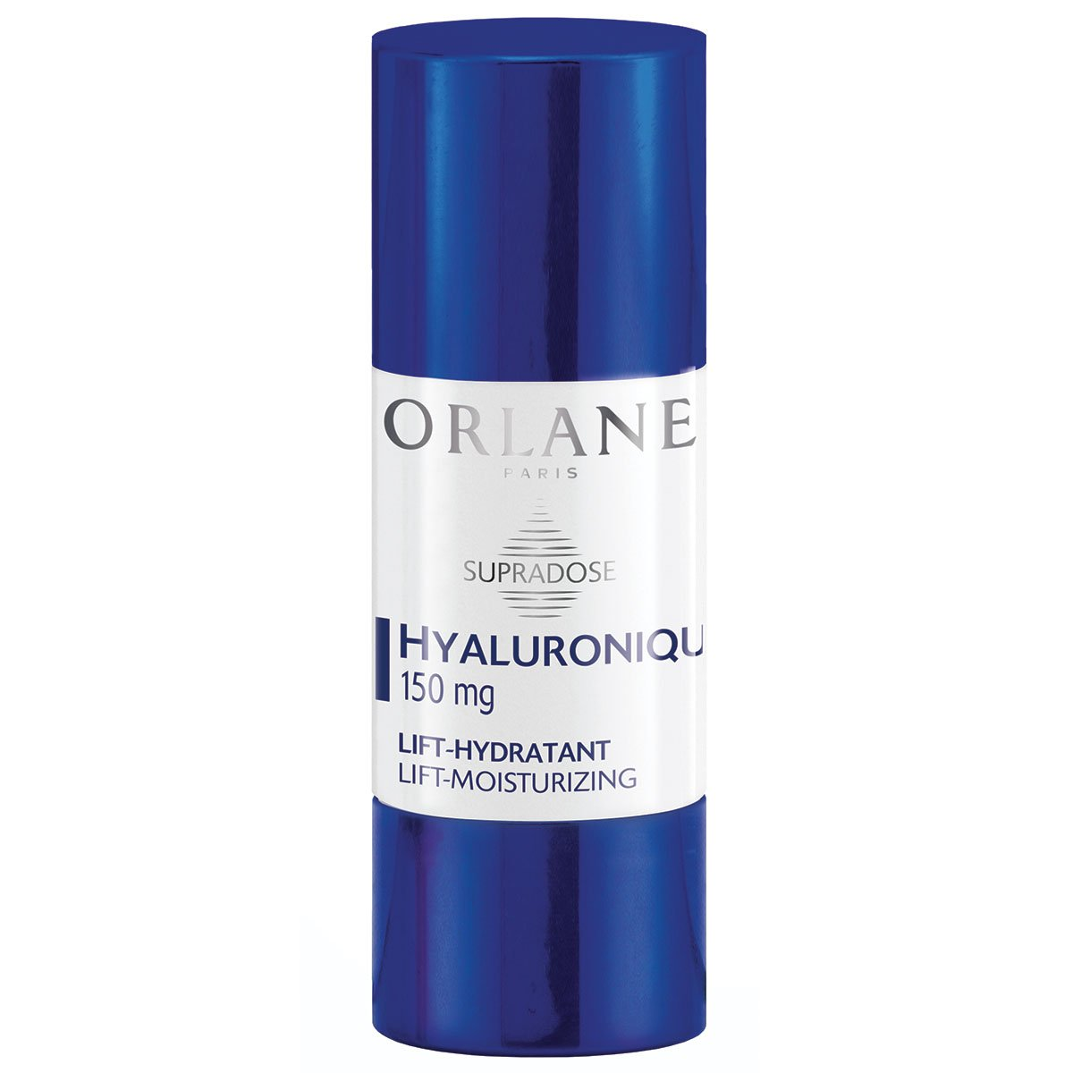 Orlane - Supradose - Concentré Acide Hyaluronique Lift Hydratant 15 ml