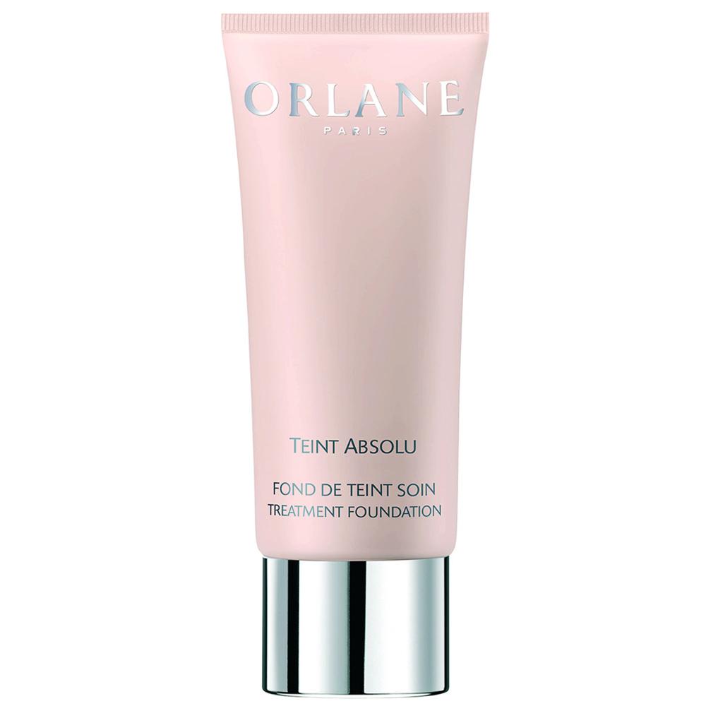 Orlane - Teint Absolu - Fond de Teint Soin 30 ml