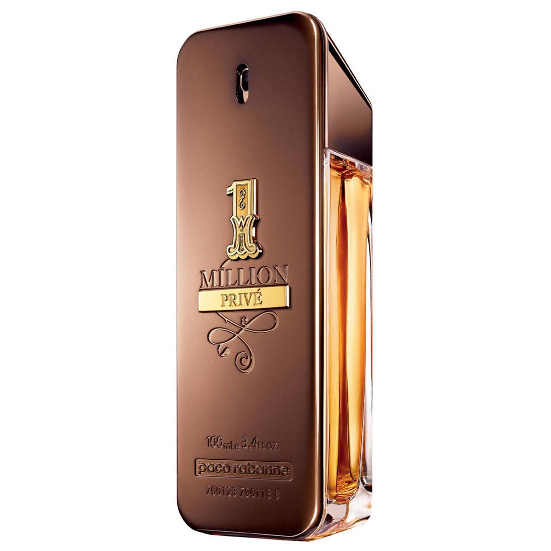 1 Million Privé Eau de Parfum - Paco Rabanne