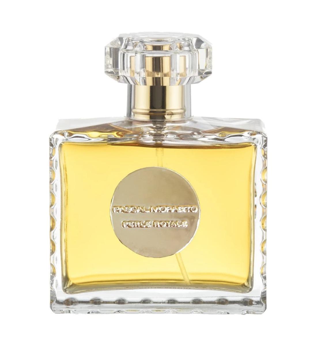 Pascal Morabito - Perle Royale - Eau de Parfum