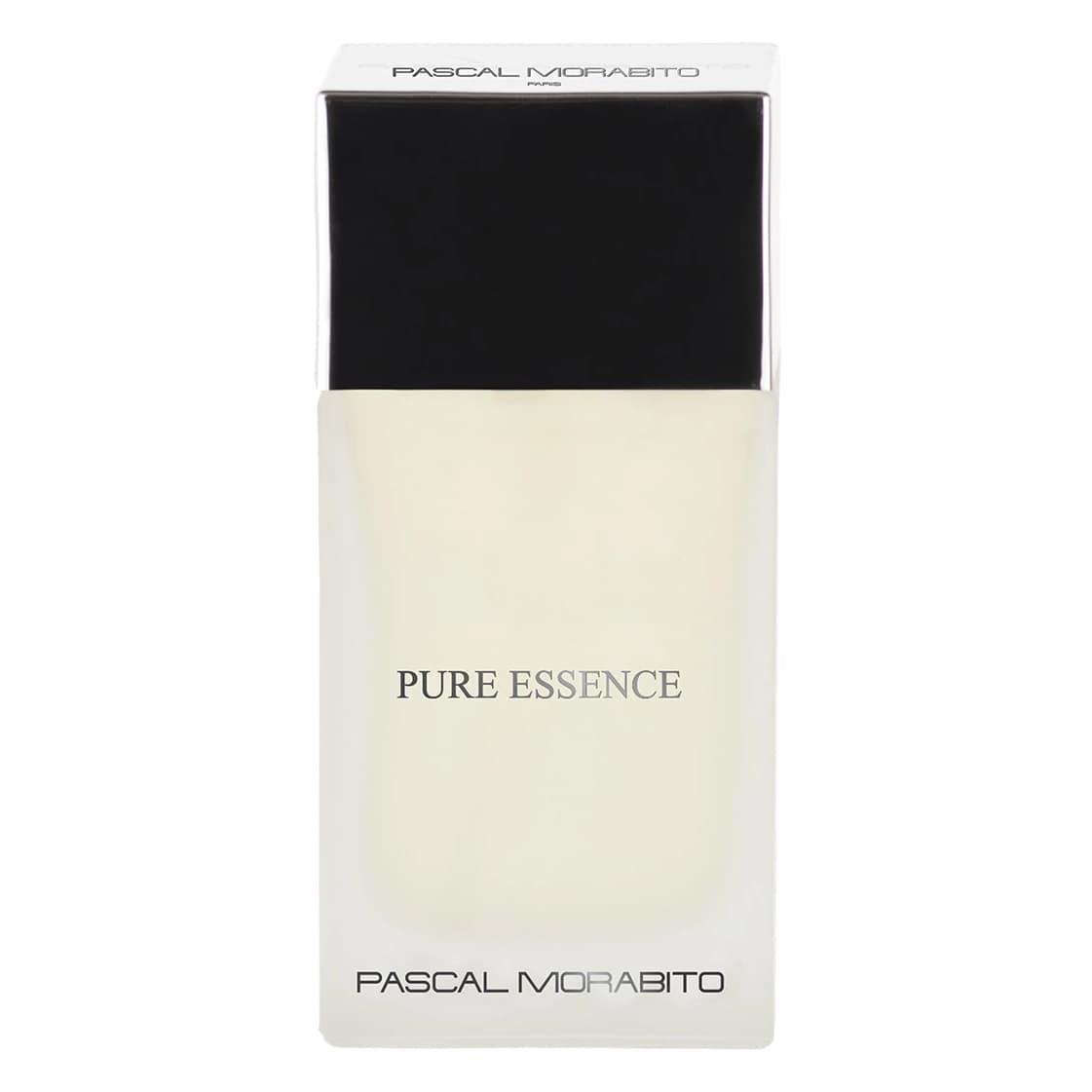 Pascal Morabito - Pure Essence Eau de Toilette