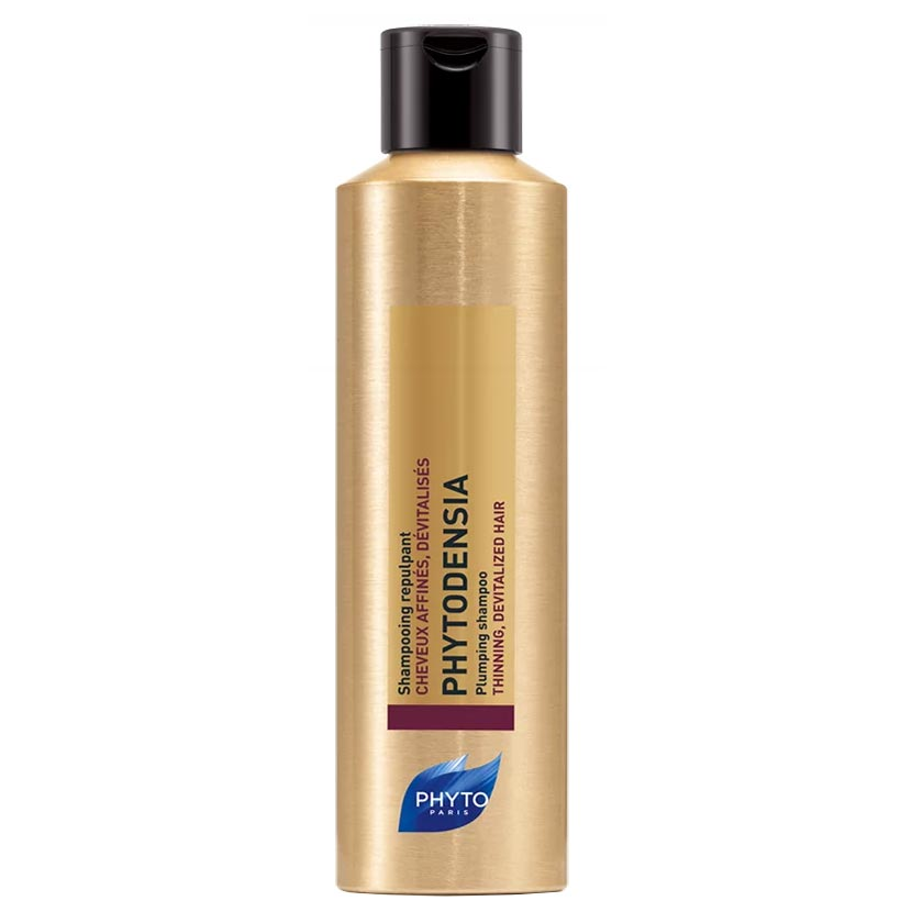 Phyto - Phytodensia - Shampooing repulpant 200 ml