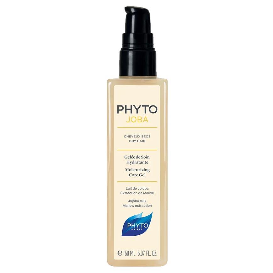 Phyto - Phytojoba - Gelée hydratante 150 ml