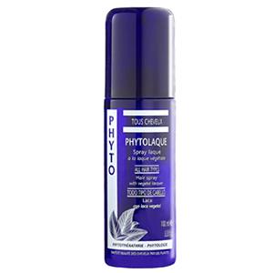 Phyto - Phytolaque - Spray laque 100 ml