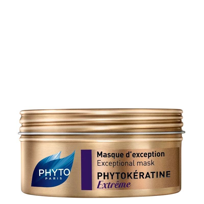 Phytokeratine Masque nutrition extrême - PHYTO