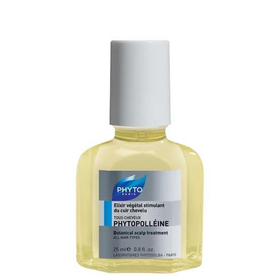 Phyto - Phytopolléine - Elixir végétal stimulant 25 ml