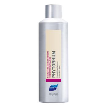 Phyto - Phytorhum - Shampooing fortifiant 200 ml